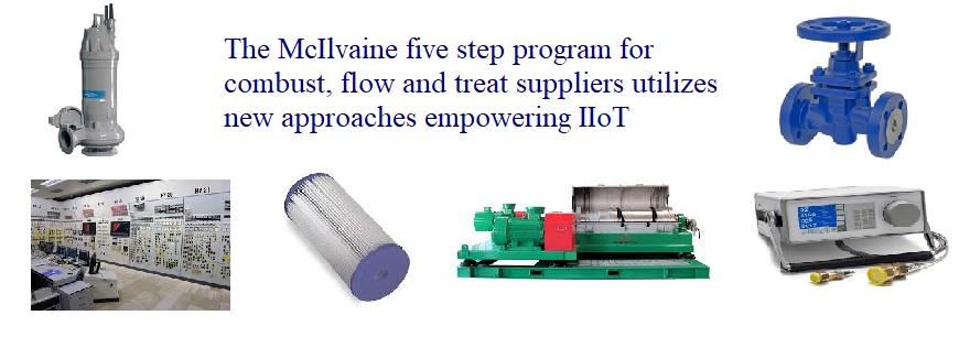 Five_Step_Program